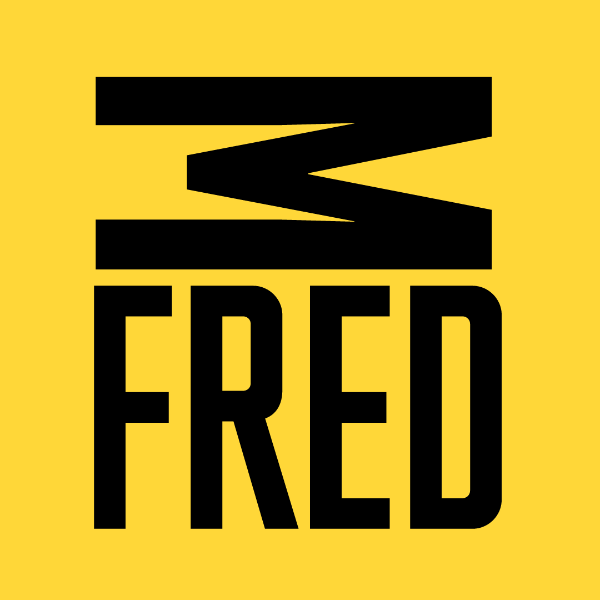 MFRED BY MATT WILLEY